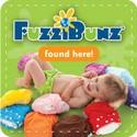 FuzziBunz-Perfect-Size-Medium-Cloth-Pocket-Diapers-Choose-Colors_155585A.jpg