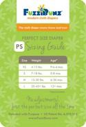 FuzziBunz-Perfect-Size-Medium-Cloth-Pocket-Diapers-Choose-Colors_155585B.jpg