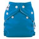 FuzziBunz-Perfect-Size-Medium-Cloth-Pocket-Diapers-Choose-Colors_155585D.jpg