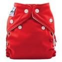 FuzziBunz-Perfect-Size-Medium-Cloth-Pocket-Diapers-Choose-Colors_155585F.jpg