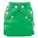 FuzziBunz-Perfect-Size-Medium-Cloth-Pocket-Diapers-Choose-Colors_155585M.jpg