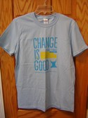 GCDC-Adult-Sz-Medium-8-10-Blue-Change-is-Good-Cloth-Diaper-T-Shirt_162639A.jpg