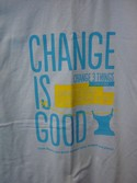 GCDC-Adult-Sz-Medium-8-10-Blue-Change-is-Good-Cloth-Diaper-T-Shirt_162639B.jpg