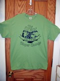 GCDC-Gildan-Adult-Size-XL-18-20-Green-Great-Cloth-Diaper-Change-T--Shirt_162627A.jpg