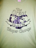 GCDC-Gildan-Adult-Size-XL-18-20-Green-Great-Cloth-Diaper-Change-T--Shirt_162627B.jpg