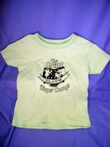 GCDC-Size-6m--Green-Great-Cloth-Diaper-Change-T--Shirt_162632A.jpg