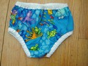 Gabbys-Pull-on-Ocean-Creatures-S-6-14lbs-Swim-Diaper-USED_171122A.jpg