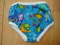 Gabbys-Pull-on-Ocean-Creatures-S-6-14lbs-Swim-Diaper-USED_171122C.jpg