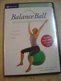 Gaiam-Parent-Oriented-DVD-Balance-Ball-Beginners-Ball_194750A.jpg