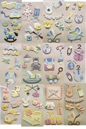 Ganz-Art-12-Baby-Book-3D-Stickers-Scrapbooking-Acid-Free-Scrap-Book_113870A.jpg