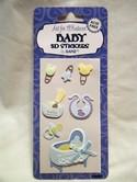 Ganz-Art-12-Baby-Book-3D-Stickers-Scrapbooking-Acid-Free-Scrap-Book_113870G.jpg