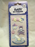Ganz-Art-8-Baby-Book-3D-Stickers-Scrapbooking-Acid-Free-On-Sale_113865A.jpg