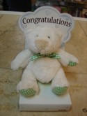 Ganz-Congratulations-White-Gift-Bear-5-in-tall_158513A.jpg