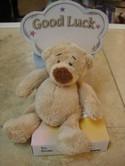 Ganz-Good-Luck-Gift-Bear-5-in-tall_158506A.jpg
