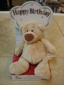 Ganz-Happy-Birthday-Gift-Bear-5in-tall_158510A.jpg