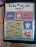 Ganz-Little-Magnets-Cat-Lover-5-Magnets-In-All_146736A.jpg