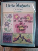 Ganz-Little-Magnets-For-Mom-4-Magnets-In-All-Decorate-Refrigerator_146743A.jpg