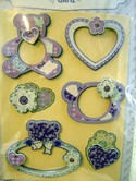 Ganz-Photo-Art-Baby-Theme-Scrap-Booking-Stickers-4-Pack-Acid-Free_113633C.jpg