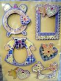 Ganz-Photo-Art-Baby-Theme-Scrap-Booking-Stickers-4-Pack-Acid-Free_113633D.jpg