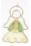 Ganz-Stained-Glass-Christmas-AOX1016-Blank-Yellow-Angel-Ornament-Personalized_98913A.jpg