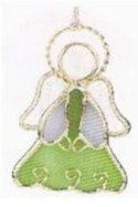 Ganz-Stained-Glass-Christmas-Blank-Green-Angel-Ornament-Personalized-Name_98085A.jpg