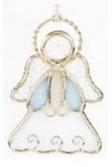 Ganz-Stained-Glass-Christmas-Blank-White-Angel-Ornament-Personalized-Name_98084A.jpg