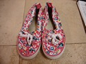 Gap-Girls-Youth-Size-4-Floral-Pink-Canvas-Boat-Loafer-Shoes_198744A.jpg