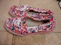 Gap-Girls-Youth-Size-4-Floral-Pink-Canvas-Boat-Loafer-Shoes_198744B.jpg