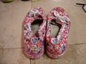 Gap-Girls-Youth-Size-4-Floral-Pink-Canvas-Boat-Loafer-Shoes_198744C.jpg