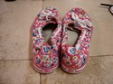 Gap-Girls-Youth-Size-4-Floral-Pink-Canvas-Boat-Loafer-Shoes_198744D.jpg