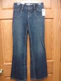 Gap-Size--Junior-Size-1-Girls-Low-Rise-Denim-Jeans-100-Cotton-NWT_187934A.jpg
