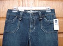 Gap-Size--Junior-Size-1-Girls-Low-Rise-Denim-Jeans-100-Cotton-NWT_187934B.jpg