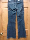 Gap-Size--Junior-Size-1-Girls-Low-Rise-Denim-Jeans-100-Cotton-NWT_187934E.jpg