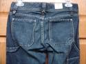 Gap-Size--Junior-Size-1-Girls-Low-Rise-Denim-Jeans-100-Cotton-NWT_187934F.jpg