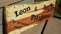 Garden-Personalized-Name-Custom-Hand-Routed-Wood-Cedar-Sign_196854B.jpg