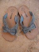 Genuine-Kids-Kids-7-Denim-Bow-Slip-On-Sandals_165398A.jpg