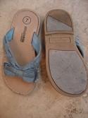 Genuine-Kids-Kids-7-Denim-Bow-Slip-On-Sandals_165398B.jpg