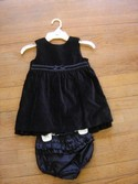 George-Size-24m-2T-Black-Velvety-Dress-Girl-Formal--Holiday-Wear_127599A.jpg
