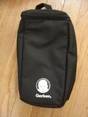 Gerber-Mealtime-Black-Insulated-Bottle-Bag_204727A.jpg