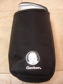 Gerber-Start-Healthy-Bottle-Cooler-Bag_187148A.jpg