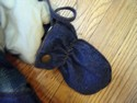 Giacca-Size-12m-Denim-Snow-Suit-Boy-Outerwear_119007B.jpg