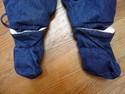 Giacca-Size-12m-Denim-Snow-Suit-Boy-Outerwear_119007C.jpg