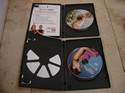 Giam-Prenatal-Yoga-and-Workout-DVD-Set_199246C.jpg
