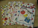 Giggle-Games-Set---Color-Shape--Number-Recognition-and-Size-Sequencing_167008A.jpg