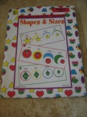Giggle-Games-Set---Color-Shape--Number-Recognition-and-Size-Sequencing_167008D.jpg