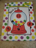 Giggle-Games-Set---Color-Shape--Number-Recognition-and-Size-Sequencing_167008E.jpg