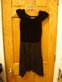 Girl-Code-Size-10r-Black-Dress-Formal--Holiday-Wear_179941A.jpg