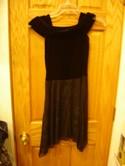 Girl-Code-Size-10r-Black-Dress-Formal--Holiday-Wear_179941B.jpg