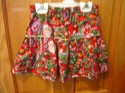 Girls-Size-4T--Christmas-Skirt_155611A.jpg