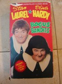 Good-Times-Laurel--Hardy-Bogus-Bandits-Feature-Non-Animated-VHS-Video-Tape_162442A.jpg